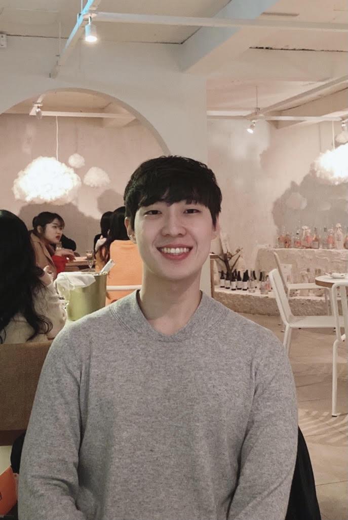 Minje Choi